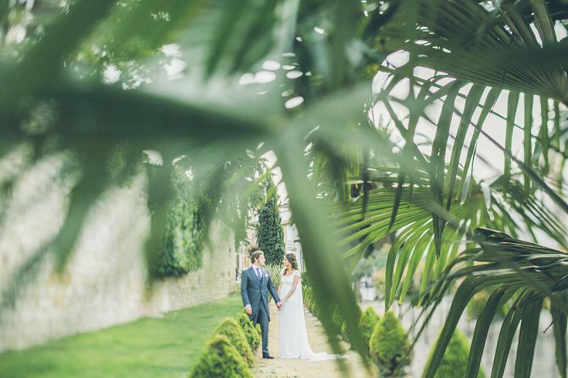 Blog de bodas con estilo El Sofá Amarillo Baeza 7