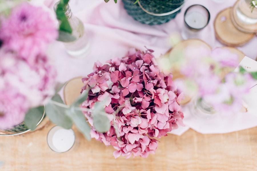 Flores para decorar tipis chill out 11