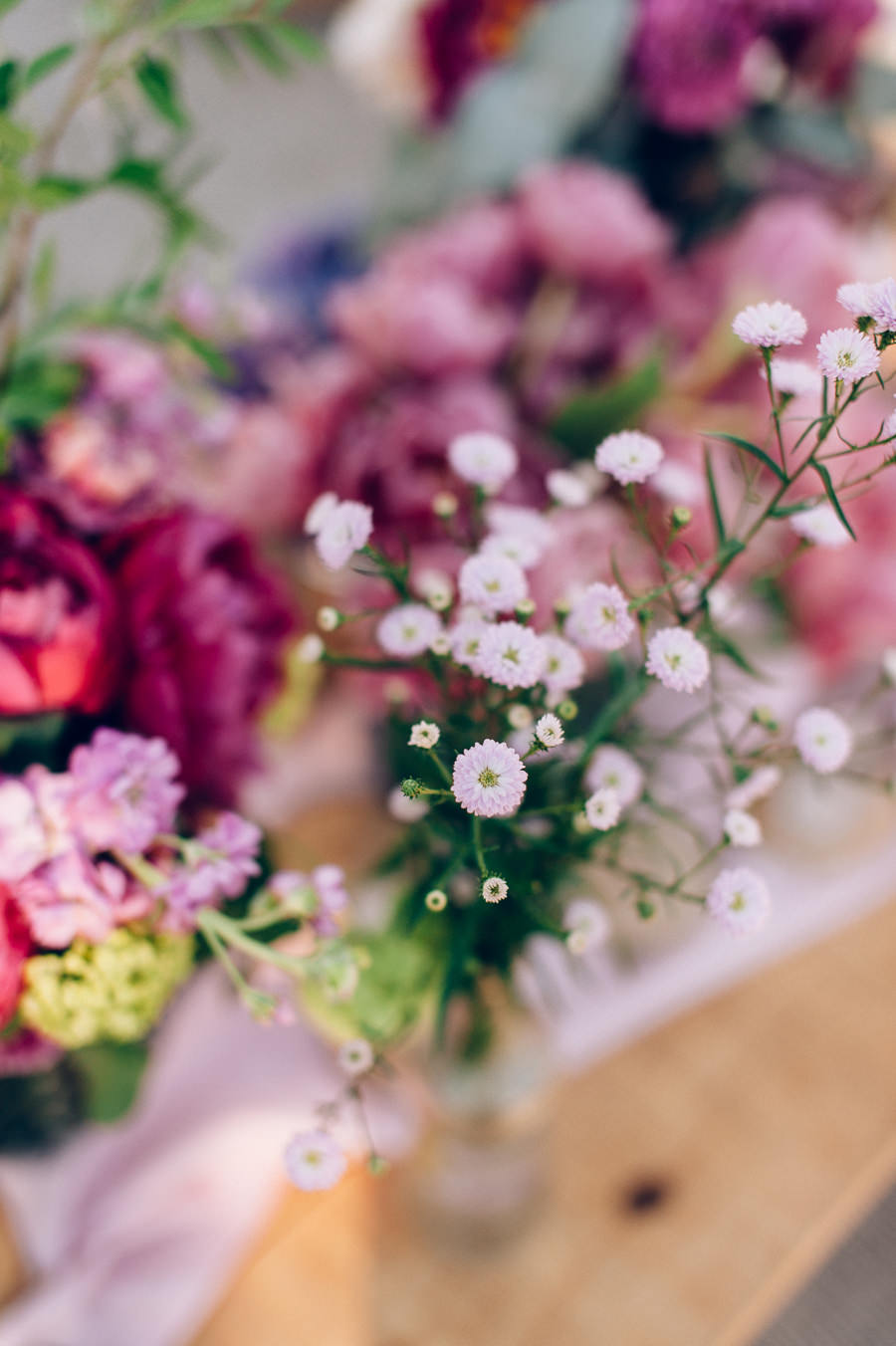 Flores para decorar tipis chill out 13