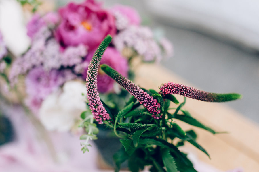 Flores para decorar tipis chill out 7