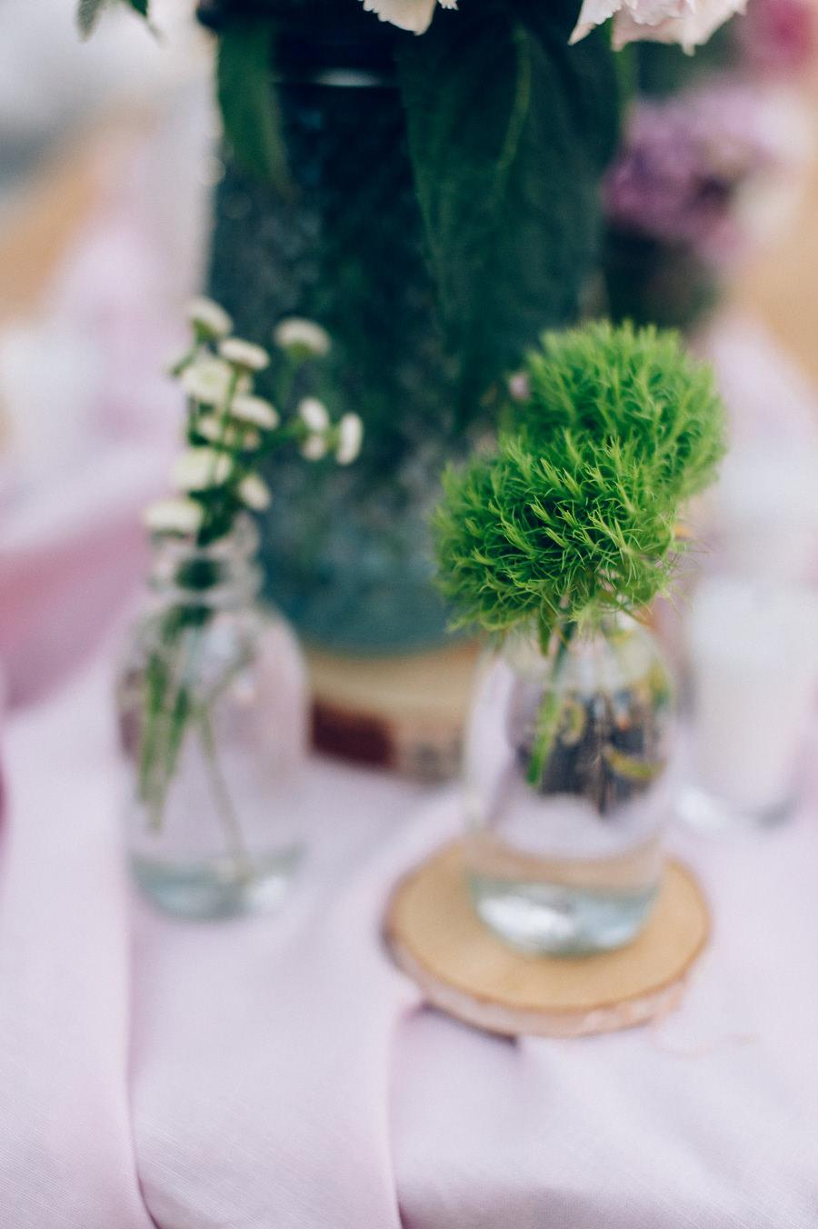 Flores para decorar tipis chill out 8