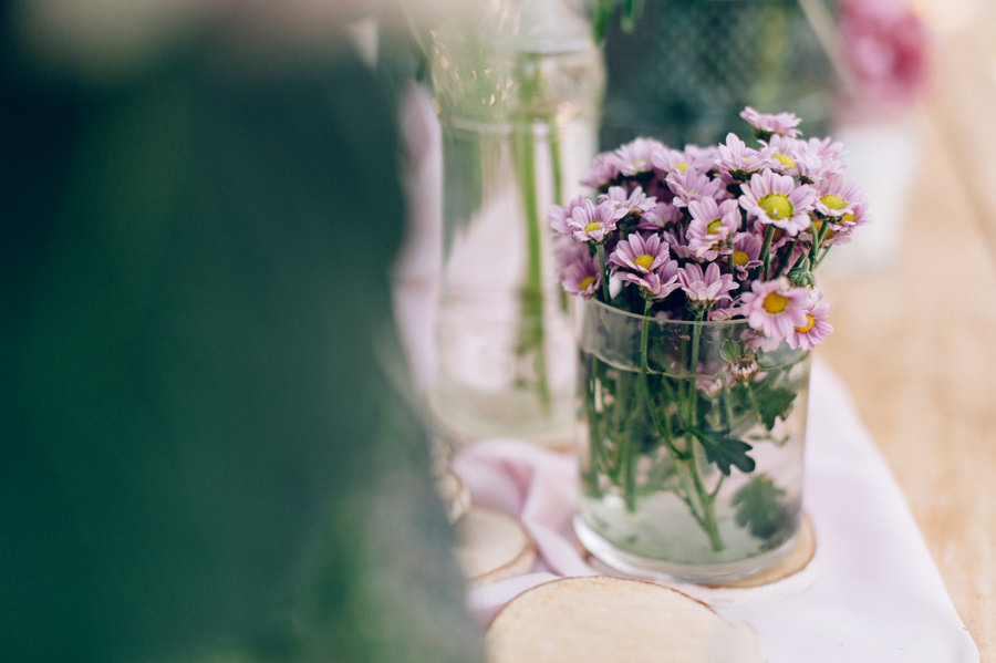 Flores para decorar tipis chill out 9