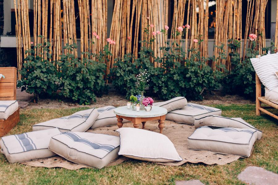 zona chill out con sofas original 10