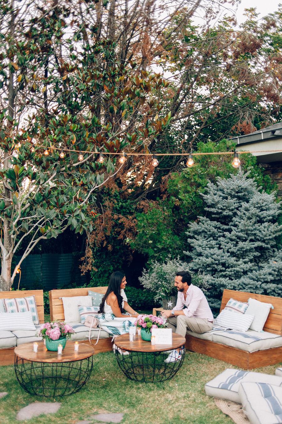zona chill out con sofas original 11