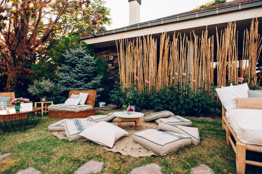 zona chill out con sofas original 4