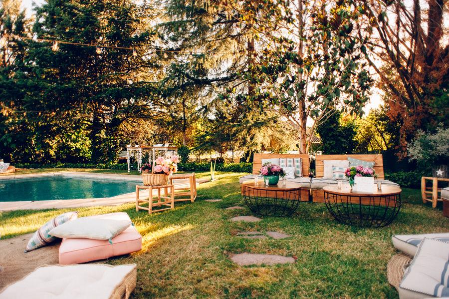 zona chill out con sofas original 5