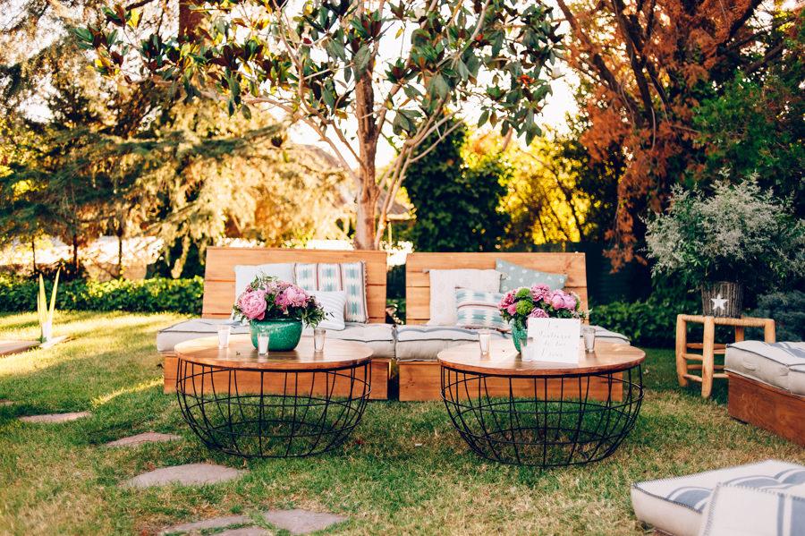 zona chill out con sofas original 6