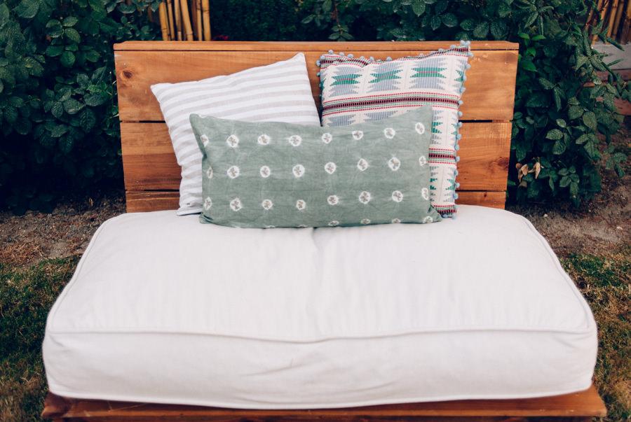 zona chill out con sofas original 7