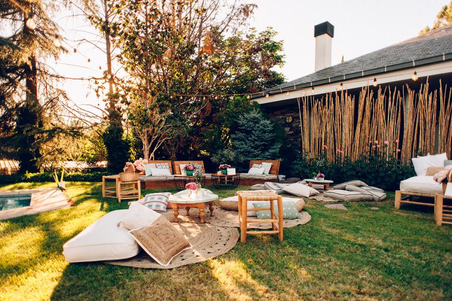 zona chill out con sofas original 8