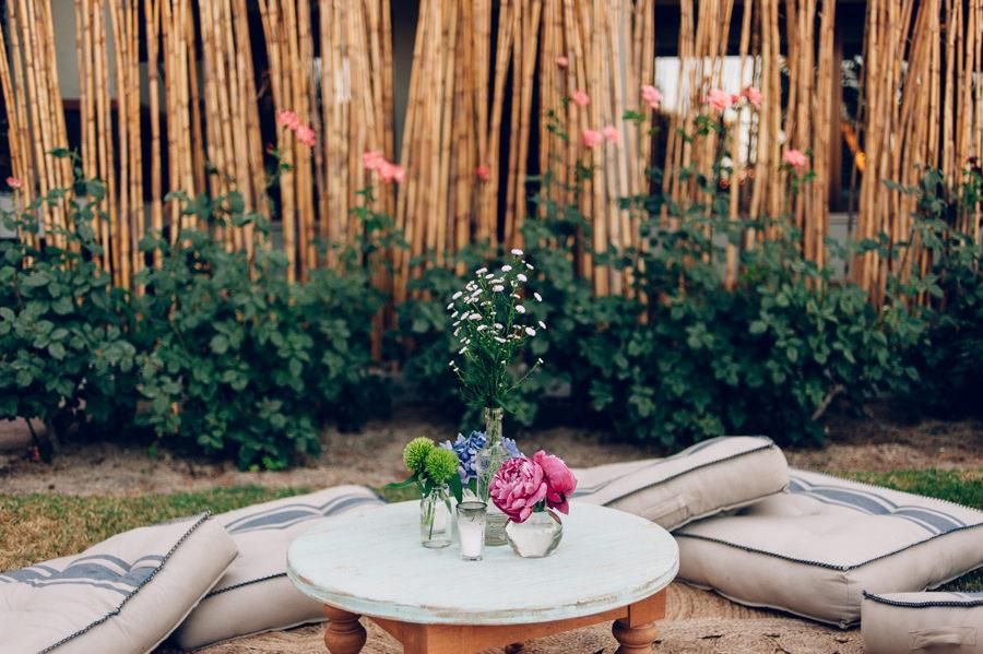 zona chill out con sofas original 9