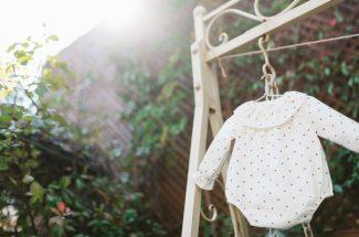 Ideas Baby Shower regalos 10
