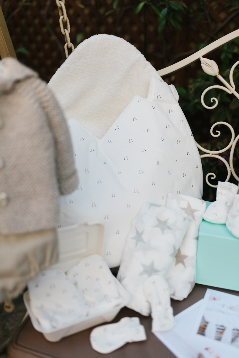 Ideas Baby Shower regalos 14