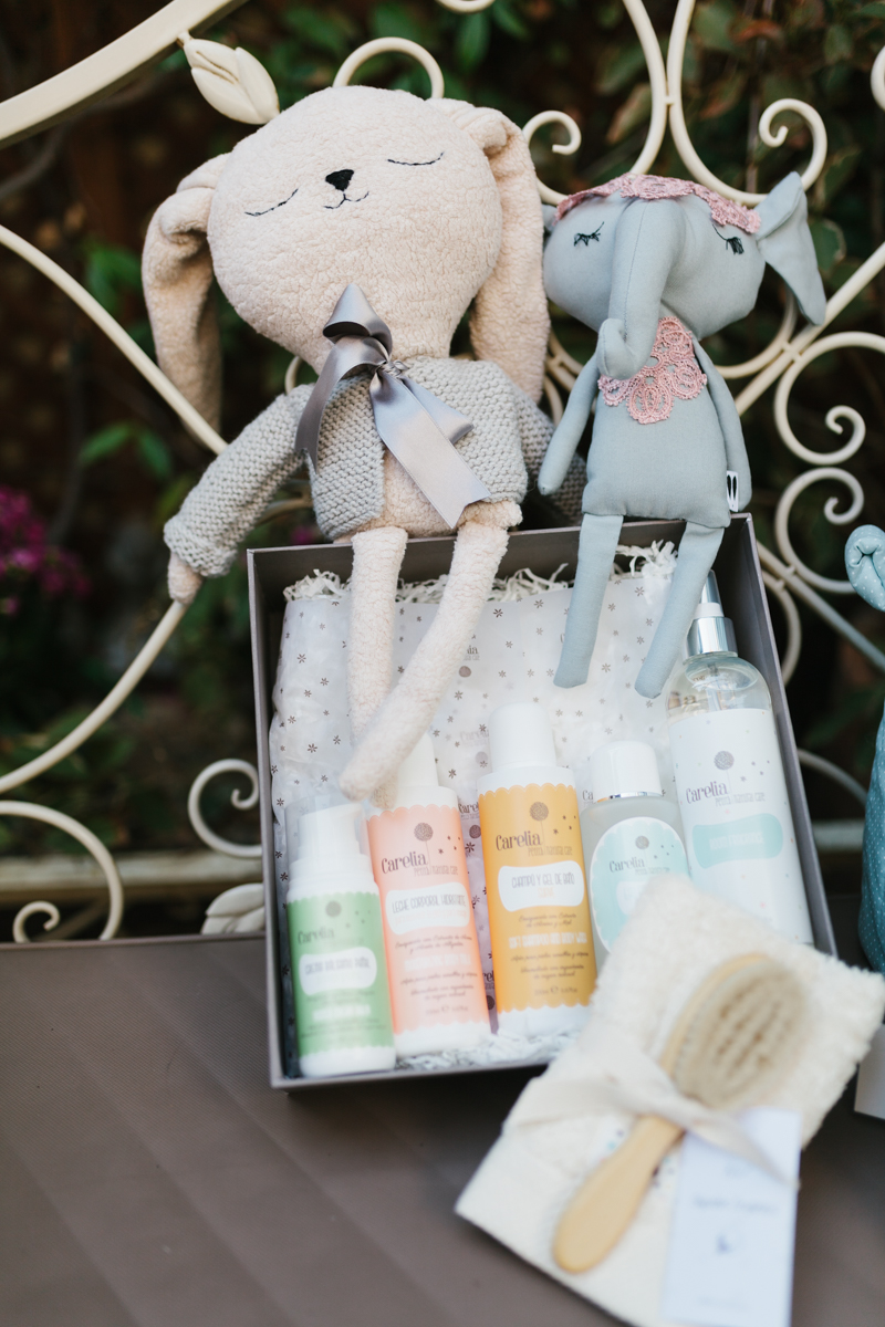 Ideas Baby Shower regalos 23