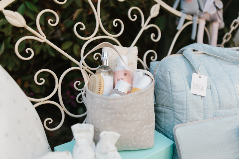 Ideas Baby Shower regalos 7