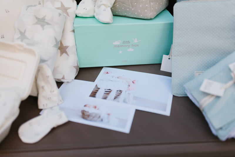 Ideas Baby Shower regalos 8