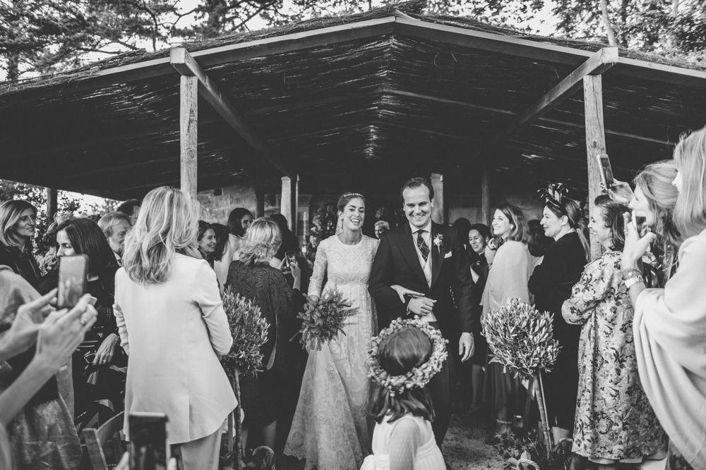 boda con estilo en cantabria